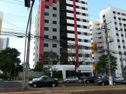 Apartamento Mobiliado no Edificio Ravel Boulevard - Bela Suiça