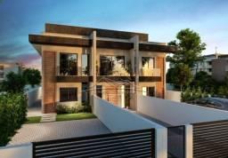 Casa à venda com 3 dormitórios em Ingleses do rio vermelho, Florianópolis cod:2375