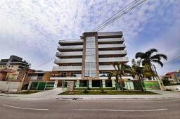Apartamento à venda com 2 dormitórios em Centro, Matinhos cod:155320