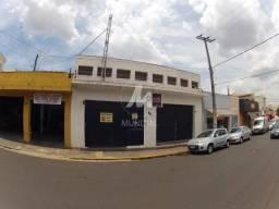 Loja comercial para alugar em Jd paulista, Ribeirao preto cod:48363