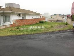 Terreno à venda em Lenheiro, Valinhos cod:TE251728