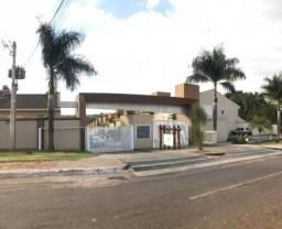 Casa de condomínio para alugar com 4 dormitórios em Jardim mariliza, Goiânia cod:CH3085