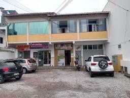 Prédio à venda, 350 m² por R$ 3.500.000,00 - Ingleses do Rio Vermelho - Florianópolis/SC