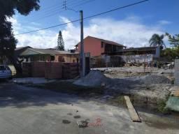 Excelentes casas geminadas com piscina Leblon