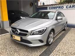 Mercedes-benz Cla 180 1.6 cgi gasolina 7g-dct