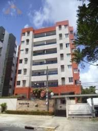 Apartamento com 2 quartos para alugar, 96 m² por 2.029/mês com taxas- Boa Viagem - Recife