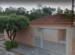 Casa com 3 dormitórios à venda, 130 m² por R$ 174.420,01 - Vila Esplanada - São José do Ri