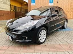 Peugeot 207 2013/2014 1.4 Xr Sport 8V