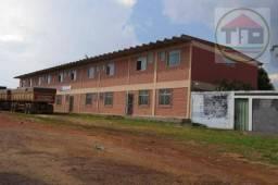 Sala para alugar, 28 m² por R$ 1.500,00/mês - Nova Marabá - Marabá/PA
