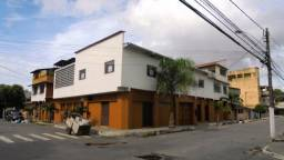Terreno para alugar em Santa inês, Vila velha cod:DNI1144