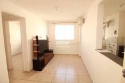 Apartamento - ROCHA MIRANDA - R$ 200.000,00