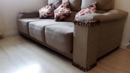 Arranhador de gato para canto de sofá - produto novo