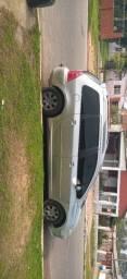 Vendo Peugeot 307