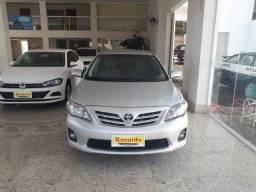 Toyota Corolla 2.0 XEI