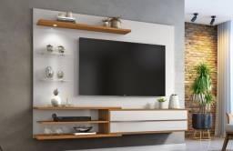 """Painel NT 1115 - TV até 60"""" (TM/RN)"""