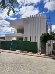 Casa a Venda Condomínio Prime - Líder Imobiliária