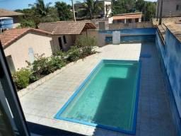 O.P.O.R.T.U.N.I.D.A.D.E - Linda Casa Duplex, 4 Quartos, Piscina, Churrasqueira