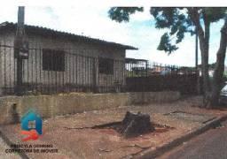 Venda - Casa 3 quartos - 70m2 - Jardim Vitória - Cianorte PR