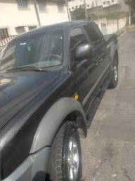 L200 outdoor hpe diesel