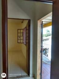A = Excelente Casa Duplex, um Anexo, Estuda Propostas, Aptª parte Permuta !