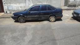 Vendo ou Troco Fiat Tempra 97!