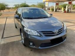 Toyota Corolla 2.0 XEI 2013/14 Conservadíssimo