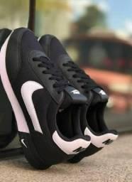 Tênis Nike Duo Novo Várias Cores