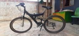 Vendo Bike Tb-300