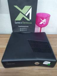 Xbox 360 com garantia jogos a partir de 499