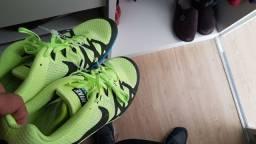 Nike Zoom Rival M Multiuso - EUA.