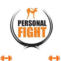 Personal Fight Funcional