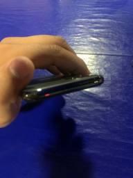 IPhone 11 pro 64 Na Garantia
