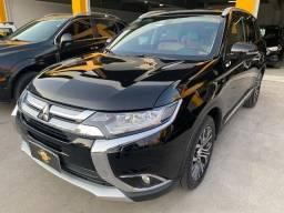 Outlander 3.0 GT 4X4 V6 24V Gasolina 4P Aut