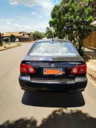 Corolla XEI 2006/2007