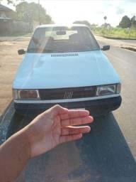Fiat uno 98/99