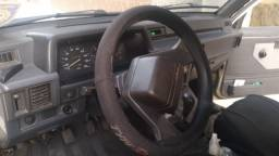 Vende-se l200 ano 99 a diesel completa em dias