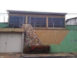 Vendo excelente casa no Cohatrac 2