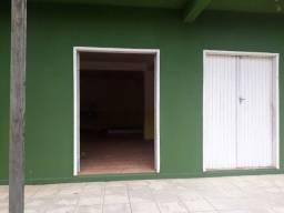 Vende-se ou troca prédio no pontal do Ipiranga