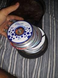 35 Jogos de PlayStation 2