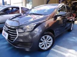 Hyundai HB20 1.6 Sedan Confort Plus Completo