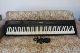 Piano Casio Privia PX-3 Limited Edition PX3