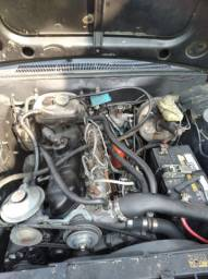 Peugeot 504, fone: *