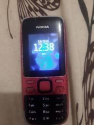 Nokia de teclado...Apucarana