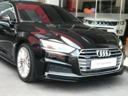 A5 ambiente sport tb 2.0 tfsi s tonic km 22.234