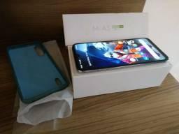 Xiaomi mia3 128g troco