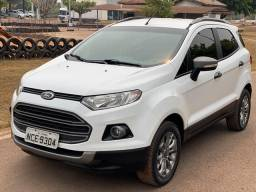 FORD ECOSPORT FREESTYLE Ano 14/14