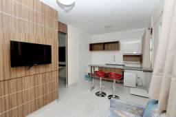 Apartamento nos Hotéis DiRoma