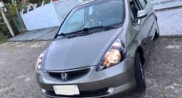 Honda Fit 2004 manual