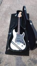 V/T Case de guitar
