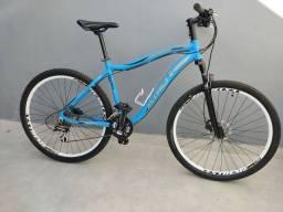 Bike Aro 29 SHIMANO Quadro 19